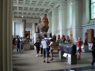 inside-the-british-museum-bloomsbury-london