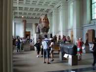 inside-the-british-museum-bloomsbury-london