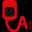 cropped-ajwrb_logo_512-270x270