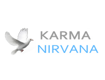 karma_nirvana_display