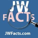 web_jwfacts_com