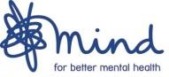 mind-logo-375