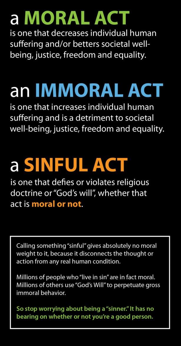 morality_vs_sin